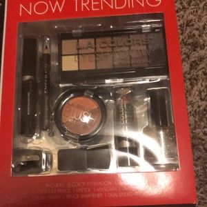 Other - Brand new makeup kit